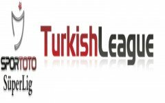 Turkish League